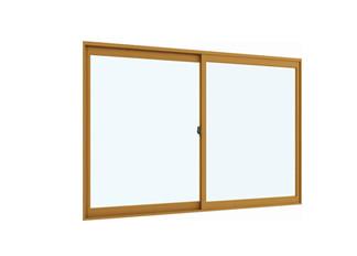 引違い窓(窓サイズ)