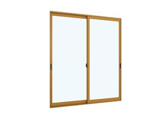 引違い窓(テラスサイズ)